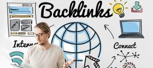 backlinks-guest-blogging