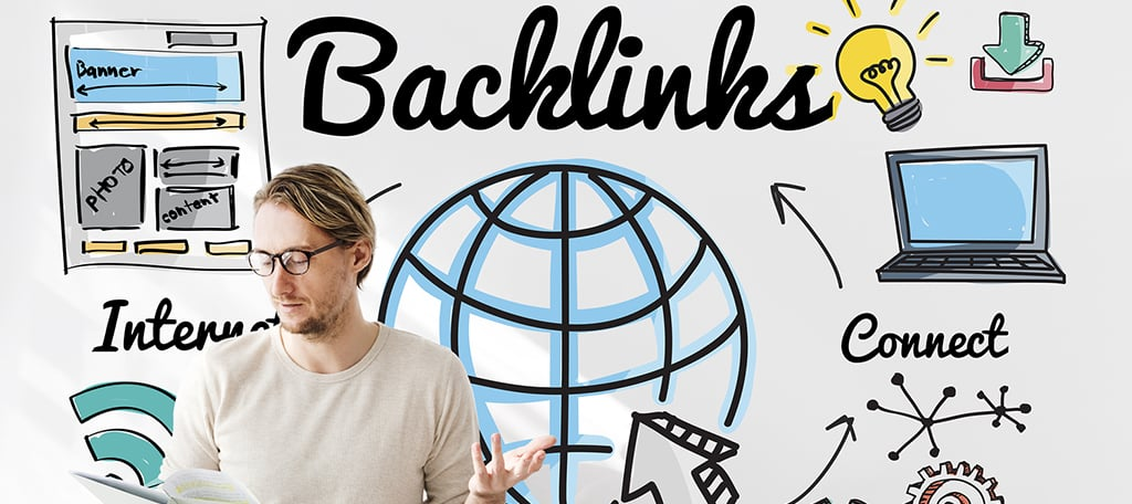 backlinks-guest-blogging