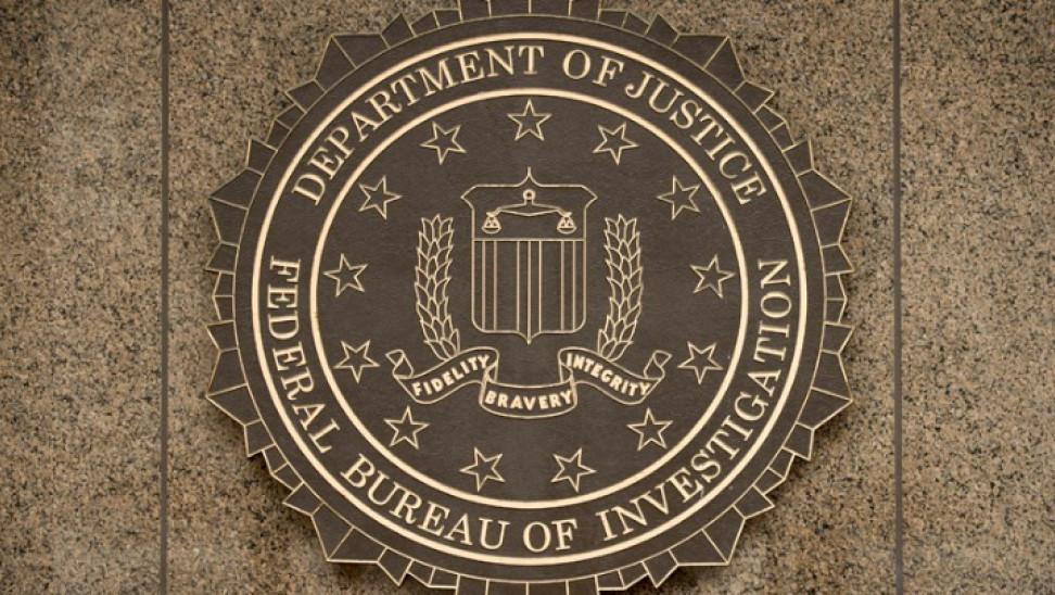 Έρευνες FBI για τηλεφωνήματα που καλούσαν τους πολίτες να μείνουν σπίτι στις εκλογές