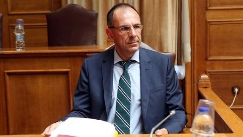 Γεραπετρίτης σε ΣΚΑΪ 100.3: Θα απαιτηθούν νέα κατασταλτικά μέτρα στη Θεσσαλονίκη