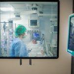Περιορισμός χειρουργείων-Υπουργείο Υγείας: Λαϊκισμός επικρατεί στον πλανήτη ΣΥΡΙΖΑ