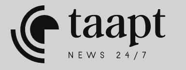 taapt.gr
