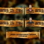 Survivor: Οι υποψήφιοι προς αποχώρηση – Στο «μάτι» Τζέιμς και Νίκος